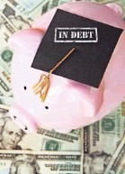 ?? ZIMMYTWS/GETTY IMAGES ?? The U.S. is starting to see a rise in the number of companies that provide student loan repayment assistance.
