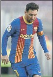 ??  ?? IN THE SHADOWS Scott Twine scored more goals from outside the box in his first season than Lionel Messi
