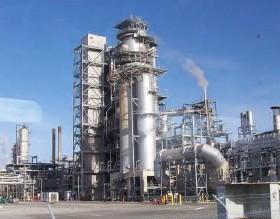 ??  ?? Port Harcourt refinery