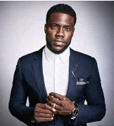 Pressreader Kuwait Times 2019 01 01 Kevin Hart Gifted His Whole
