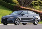 ??  ?? Small Premium Car: Audi A3 / BMW 2 Series (tie) There's a tie for the highest-ranked vehicle in the Small Premium Car category between the Audi A3 and BMW 2 Series. Both vehicles were ranked higher than the BMW i3.