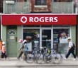 ??  ?? Rogers has denied that the credit check it ran on low-income customer Abdullahi Hassan affected his credit score.