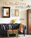 ??  ?? Flea Market Style by Emily Chalmers, with words by Ali Hanan, published by Ryland, Peters & Small, © 2005, 2018; rylandpeters.com.