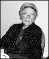 ??  ?? 90th: Revigia DiProspero was born Nov. 18, 1920, in Prata D'Ansidonia, Italy. She celebrated her birthday with family and friends.