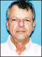 ?? Lafayette Police Department ?? GUNMAN John Russell Houser had planned to escape after the movie theater attack, police say.