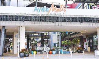 83408258b504 PressReader - The Philippine Star  2015-12-18 - Ayala Malls  Circuit ...