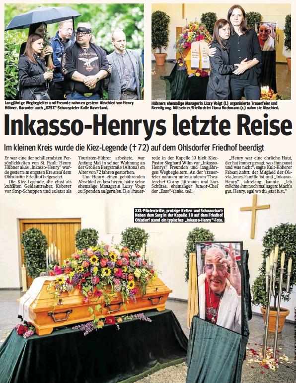 Pressreader Hamburger Morgenpost 2017 06 13 Inkasso Henrys
