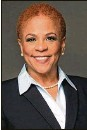 ??  ?? Franklin County Domestic Relations/Juvenile Court Judge Monica Hawkins