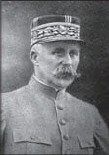 ??  ?? In 1940, during World War II, Henri Philippe Pétain became France's leader of the Nazi-collaborationist Vichy government, which ordered the assembly of more than 10,000 Jews who were then given over to Hitler's regime