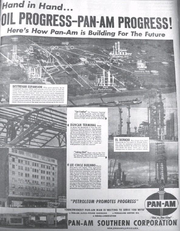 77624d8a071d5 PressReader - El Dorado News-Times  2014-10-19 - 1950s