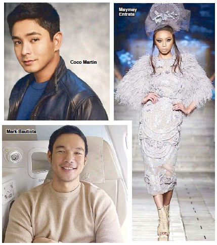 Pressreader The Philippine Star 2018 12 29 2018 The Top 10