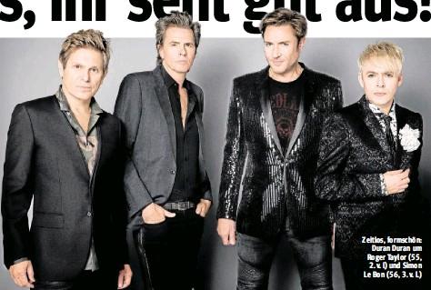 Pressreader Hamburger Morgenpost 2015 09 08 Jungs Ihr Seht Gut