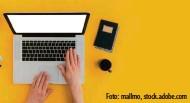 ?? Foto: mallmo, stock.adobe.com ??