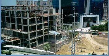 ?? fotos de Luis felipe De La Hoz ?? El segmento VIS es el responsable de la dinámica actual del sector.