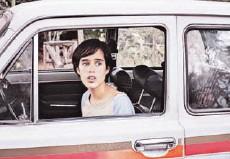 ??  ?? ► Fotograma de Tarde para morir joven (2018), el más reciente largometraje de Dominga Sotomayor.