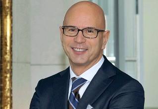 ??  ?? Nel mirino L'ex direttore generale di Itas Ermanno Grassi, al centro di un'inchiesta penale
