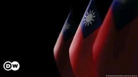 ??  ?? Taiwan is only recognized by 15 small countries, as China refuses to do business with those who deal with Taipei