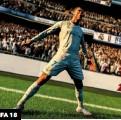 ??  ?? FIFA 18