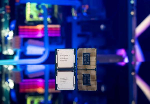 ?? CoRTesÍA iNTel ?? La operación de ensamblaje de Intel Costa Rica tendrá máquinas que pondrán a prueba los chips producidos por la multinacional. La empresa anunció una inversión de $600 millones en un plazo de tres años.