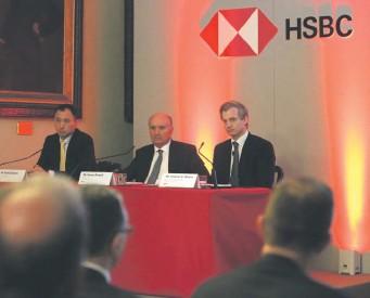 PressReader - The Malta Independent on Sunday: 2018-02-25 - HSBC