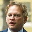 ??  ?? Transport chief Grant Shapps.
