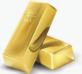 Gold Price Remains Under 101 000 Mnt Per Kg