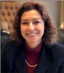 ??  ?? Rabbi Tanya Sakhnovich