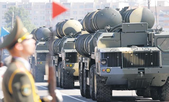 Boris Johnson sutra i službeno proglašava Rusiju neprijateljem Img?regionKey=tm%2FfOCD4XdBtA2X8B93pMw%3D%3D