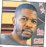??  ?? Amathole regional secretary, who is facing charges of corruption and fraud in connection with the awarding of tenders in Mnquma municipality.
