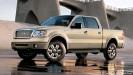 ??  ?? Gerade in den USA sind Pickups und SUVs sehr beliebt und führen die Liste der Neuzulassungen souverän an