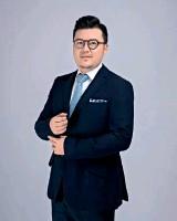 ??  ?? 马志达广东省政协委员、澳门中华总商会青年委员会主任、东西汇(横琴)发展有限公司董事长