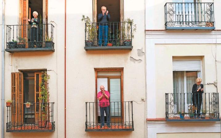 ?? FOTO: CARLOS ALVAREZ/GETTY IMAGES ??