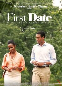 ??  ??                         P                     First Date (2016) e                                                                                                                                                             , R             t             ...
