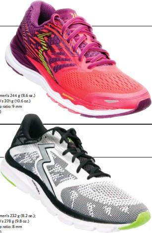 c04d5073f6df PressReader - Canadian Running  2018-02-15 - 361 MERAKI
