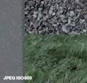 ??  ?? JPEG ISO800