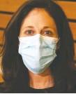 ??  ?? Dr. Stephanie Smith