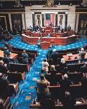 ?? FOTO: EL HERALDO ?? la iniciativa legal se discutirá en el Senado de ee uu.