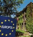 ?? Foto: dpa ?? In Den Haag steht das Hauptquartier von Europol.