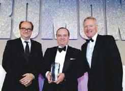 PressReader - Kuwait Times: 2017-07-13 - HSBC named world's best