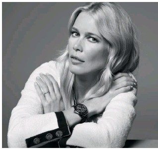 ??  ?? IN TIME