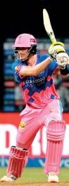 ??  ?? Chris Morris (IPL)