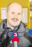 ??  ?? Prohrál, ale jede dál Marián Kotleba sice už nebude županem, ale v politice zdaleka nekončí. Foto: ČTK