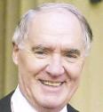 ??  ?? Sir David Barclay