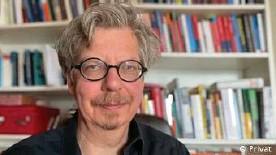 ??  ?? Stefan Meier forscht an der Universität Koblenz zu sozialen Medien und Influencern