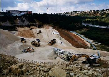 ?? נוף הגליל צילום: חוצה ישראל ??