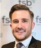??  ?? Lee Nathan, the FSB South West regional chairman