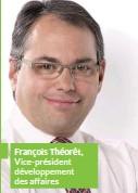 ?? François Théorêt, ??     9