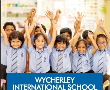 Pressreader Sunday Times Sri Lanka 2018 12 09 Uniform Issue