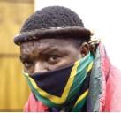 ?? Isithombe: nguSandile Ndlovu ?? UMnu uNgizwe Mchunu