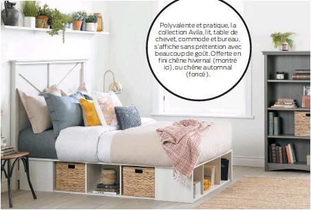 Pressreader Le Journal De Montreal Casa 2019 01 26 Design
